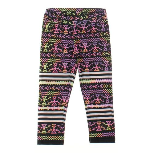 Justice Leggings in size 7 at up to 95% Off - Swap.com