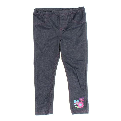 Kids Headquarters Leggings in size 4/4T at up to 95% Off - Swap.com