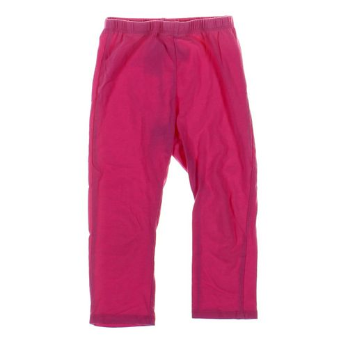 Kids Headquarters Leggings in size 5/5T at up to 95% Off - Swap.com