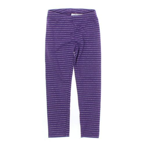 Kirkland Signature Leggings in size 5/5T at up to 95% Off - Swap.com