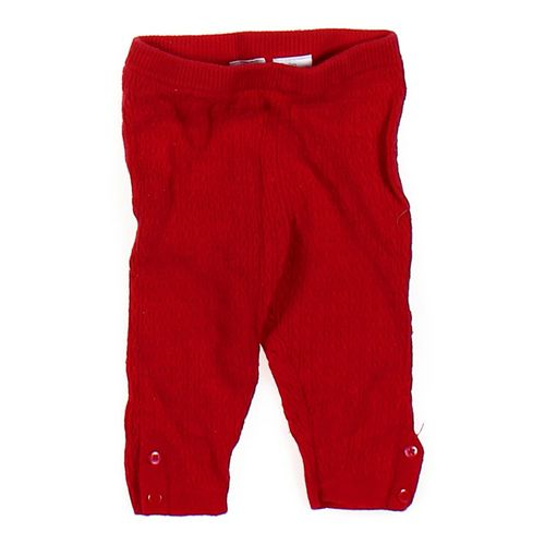 Koala Kids Leggings in size 6 mo at up to 95% Off - Swap.com