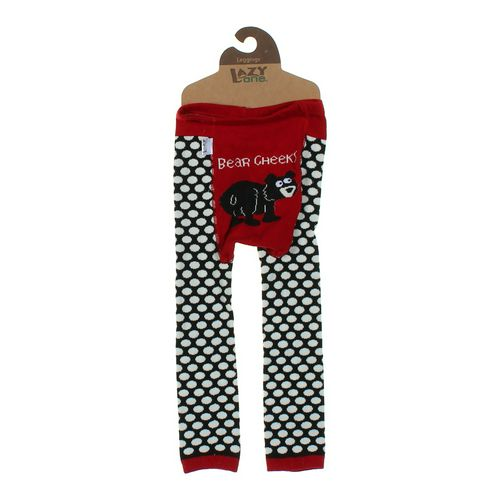 Lazy One Leggings in size 3/3T at up to 95% Off - Swap.com