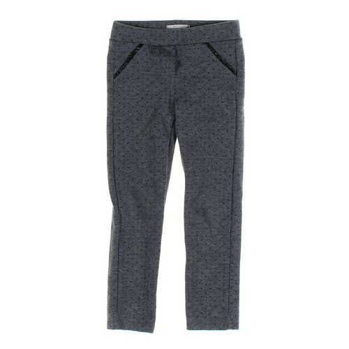 Lisa Rose Leggings in size 4/4T at up to 95% Off - Swap.com