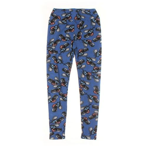 LuLaRoe Leggings in size 10 at up to 95% Off - Swap.com