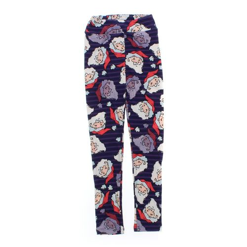 LuLaRoe Leggings in size 12 at up to 95% Off - Swap.com
