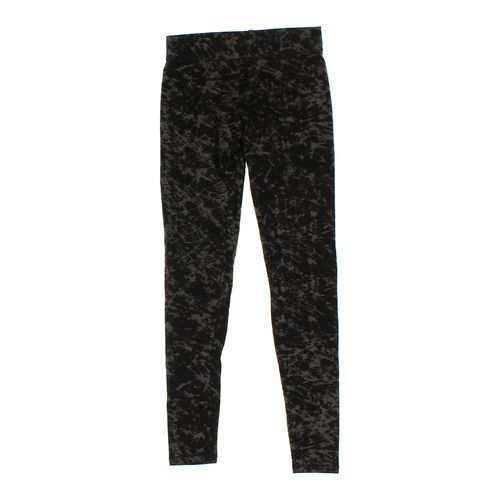 Maurices Leggings in size JR 0 at up to 95% Off - Swap.com