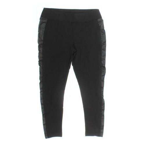 Maurices Leggings in size JR 15 at up to 95% Off - Swap.com