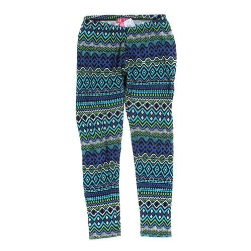Mix & Co Leggings in size JR 3 at up to 95% Off - Swap.com