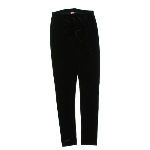Mossimo Supply Co. Leggings in size JR 7 at up to 95% Off - Swap.com