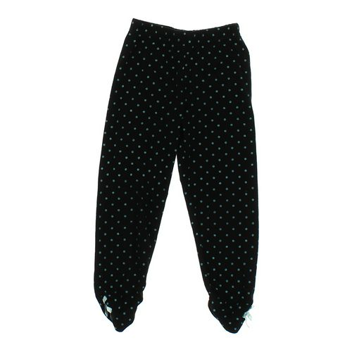 Nannette Leggings in size 4/4T at up to 95% Off - Swap.com