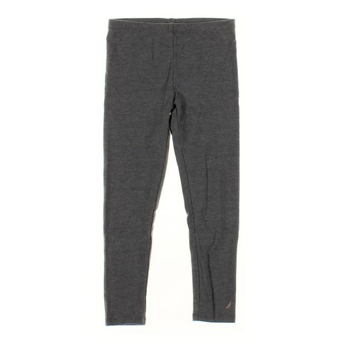 Nautica Leggings in size 5/5T at up to 95% Off - Swap.com
