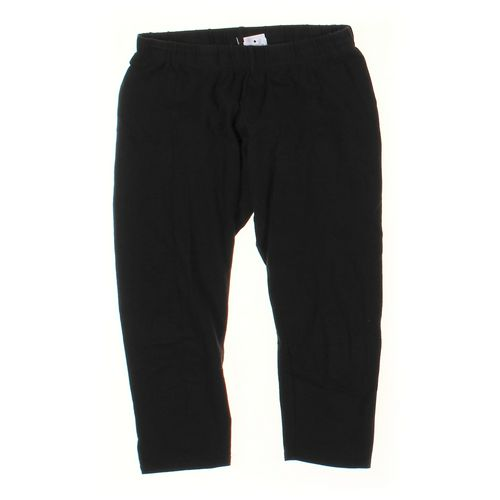 No Boundaries Leggings in size 6 at up to 95% Off - Swap.com