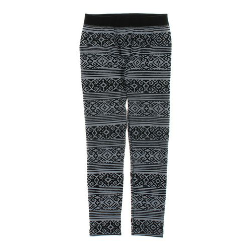No Boundaries Leggings in size JR 11 at up to 95% Off - Swap.com