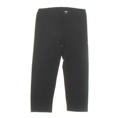 Old Navy Leggings in size 10 at up to 95% Off - Swap.com