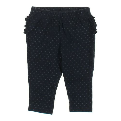 Old Navy Leggings in size 12 mo at up to 95% Off - Swap.com
