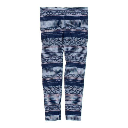 Old Navy Leggings in size 14 at up to 95% Off - Swap.com