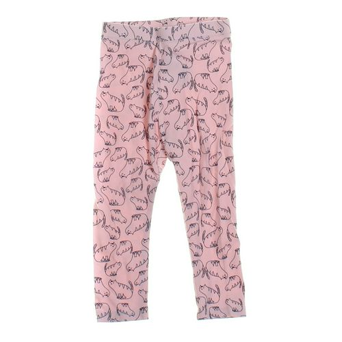 Old Navy Leggings in size 2/2T at up to 95% Off - Swap.com