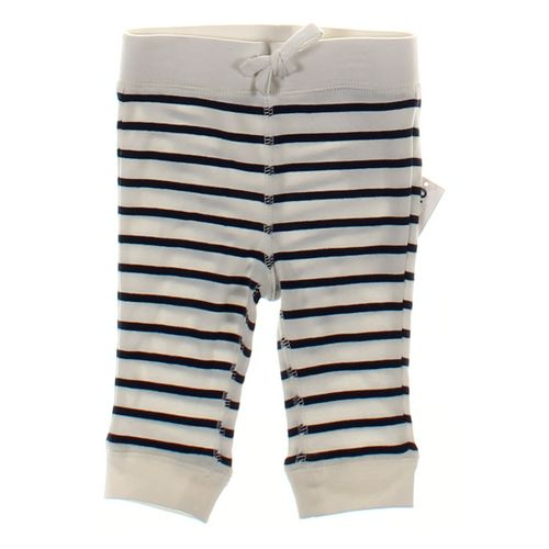 Old Navy Leggings in size 3 mo at up to 95% Off - Swap.com