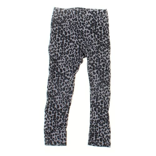 Old Navy Leggings in size 4/4T at up to 95% Off - Swap.com