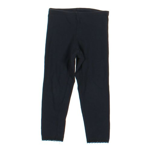 Old Navy Leggings in size 5/5T at up to 95% Off - Swap.com