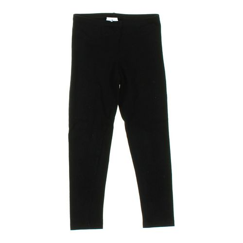 Old Navy Leggings in size 6 at up to 95% Off - Swap.com