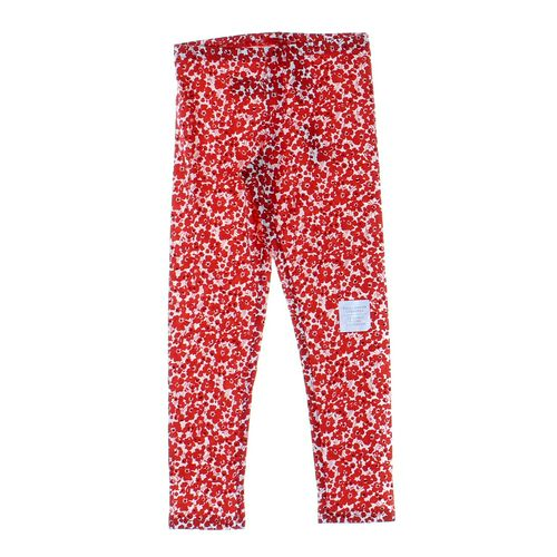 Old Navy Leggings in size 8 at up to 95% Off - Swap.com