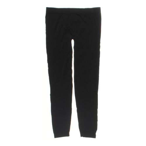One Step Up Leggings in size One Size at up to 95% Off - Swap.com
