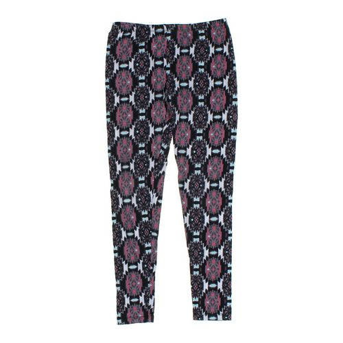 Pink Republic Leggings in size JR 3 at up to 95% Off - Swap.com