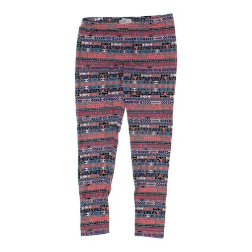 Pink Republic Leggings in size JR 7 at up to 95% Off - Swap.com