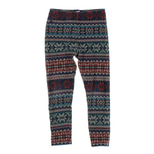Polo by Ralph Lauren Leggings in size 5/5T at up to 95% Off - Swap.com