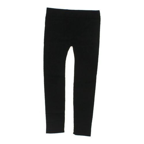 Poof Leggings in size 7 at up to 95% Off - Swap.com