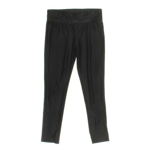 Poof Leggings in size JR 7 at up to 95% Off - Swap.com