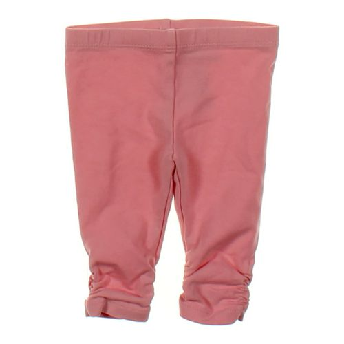 Ralph Lauren Leggings in size 6 mo at up to 95% Off - Swap.com