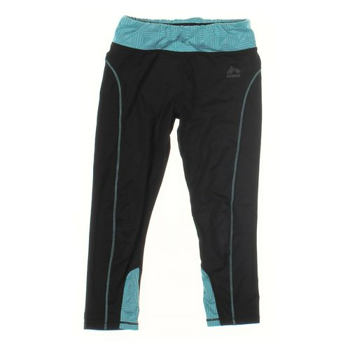 RBX Leggings in size 6 at up to 95% Off - Swap.com