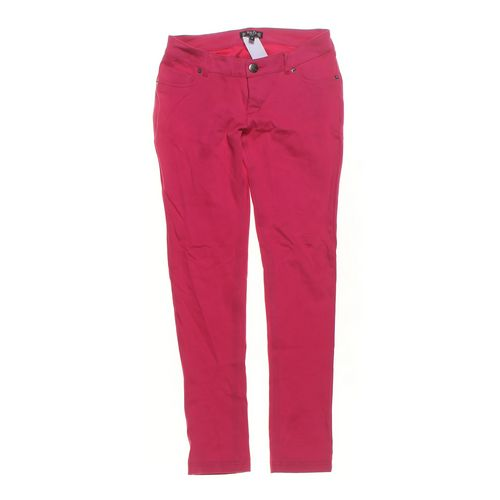 R&D USA Leggings in size JR 7 at up to 95% Off - Swap.com