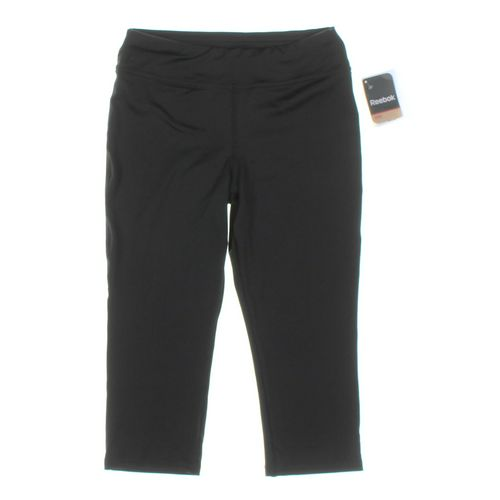 Reebok Leggings in size 12 at up to 95% Off - Swap.com