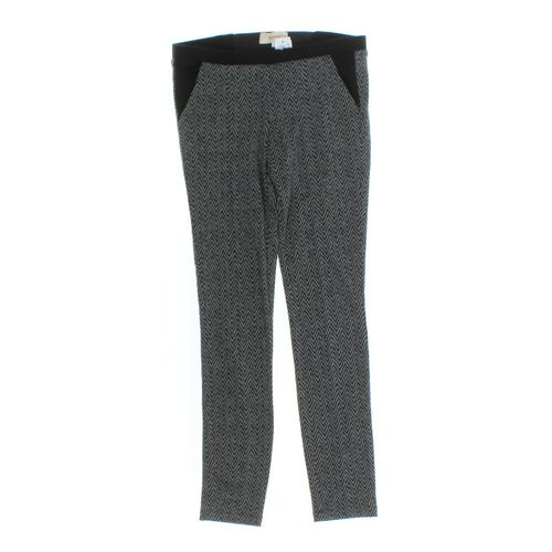 Rewind<< Leggings in size JR 3 at up to 95% Off - Swap.com