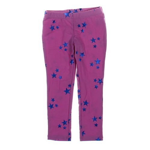 Rockets of Awesome Leggings in size 4/4T at up to 95% Off - Swap.com