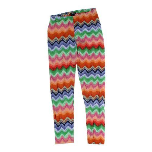 rue21 Leggings in size JR 7 at up to 95% Off - Swap.com