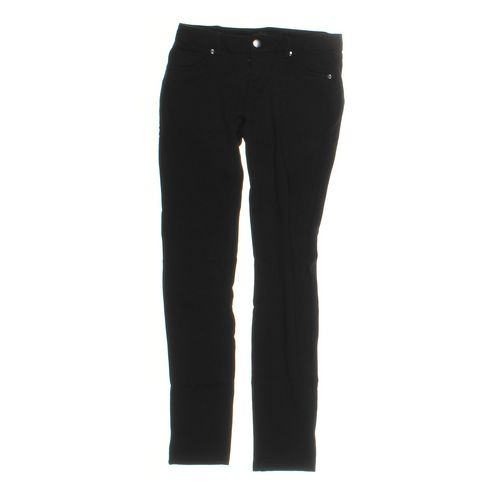 Shine Star Leggings in size JR 7 at up to 95% Off - Swap.com