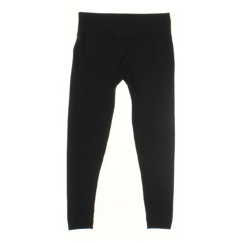 Sho Sho Fashion Leggings in size 12 at up to 95% Off - Swap.com