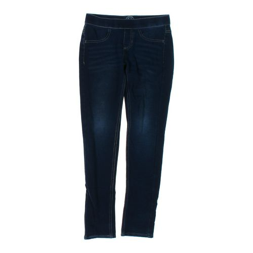 SO Leggings in size 12 at up to 95% Off - Swap.com