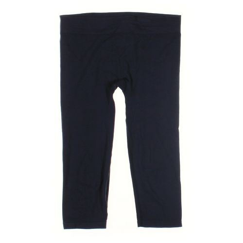 SO Leggings in size 8 at up to 95% Off - Swap.com