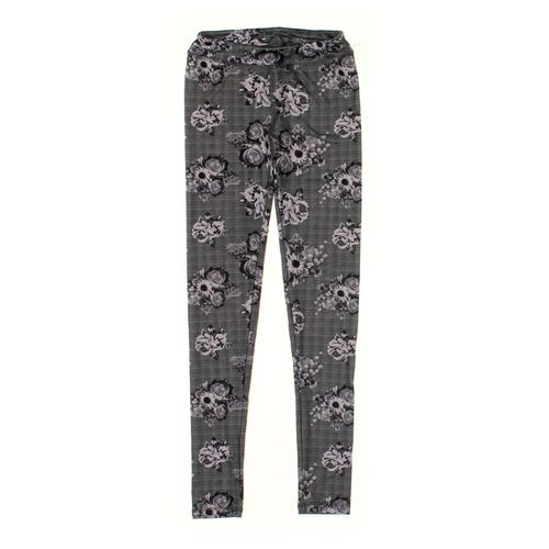 SO Leggings in size JR 0 at up to 95% Off - Swap.com