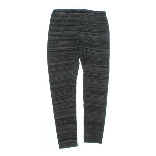 SO Leggings in size JR 11 at up to 95% Off - Swap.com