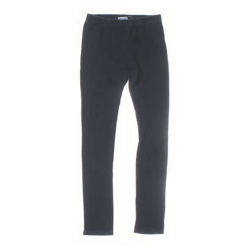 Splendid Leggings in size 10 at up to 95% Off - Swap.com