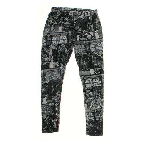 Star Wars Leggings in size JR 7 at up to 95% Off - Swap.com