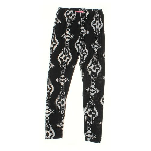 Sugar High Leggings in size JR 7 at up to 95% Off - Swap.com