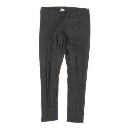 Takeout Girls Leggings in size JR 7 at up to 95% Off - Swap.com