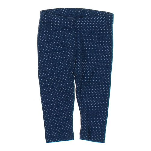 Tea Leggings in size 12 mo at up to 95% Off - Swap.com